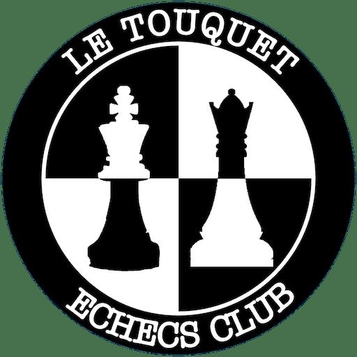 Touquet Echecs Club