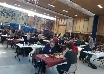 tournoi-echecs-2