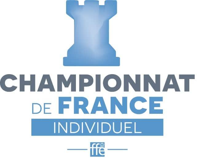 You are currently viewing Championnat de France toutes catégories 2021